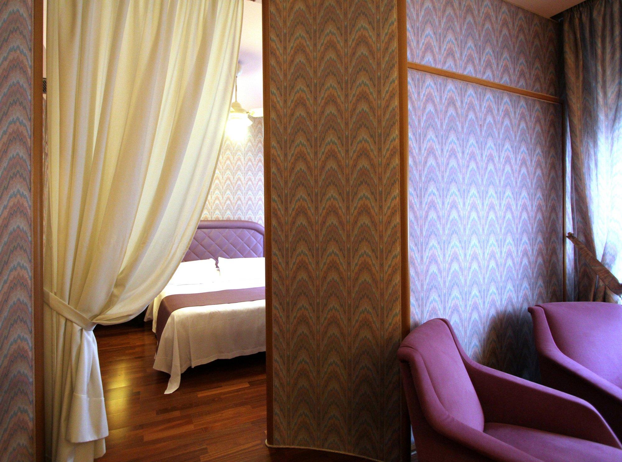 Hotel Cicolella Foggia