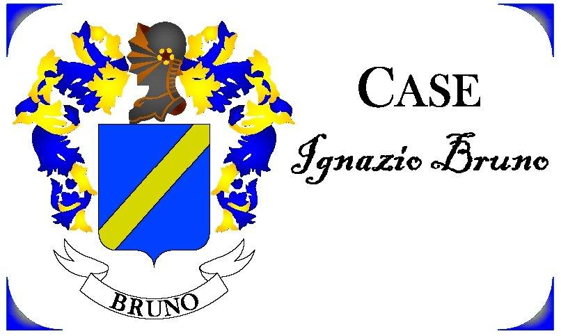 B&B Case Bruno