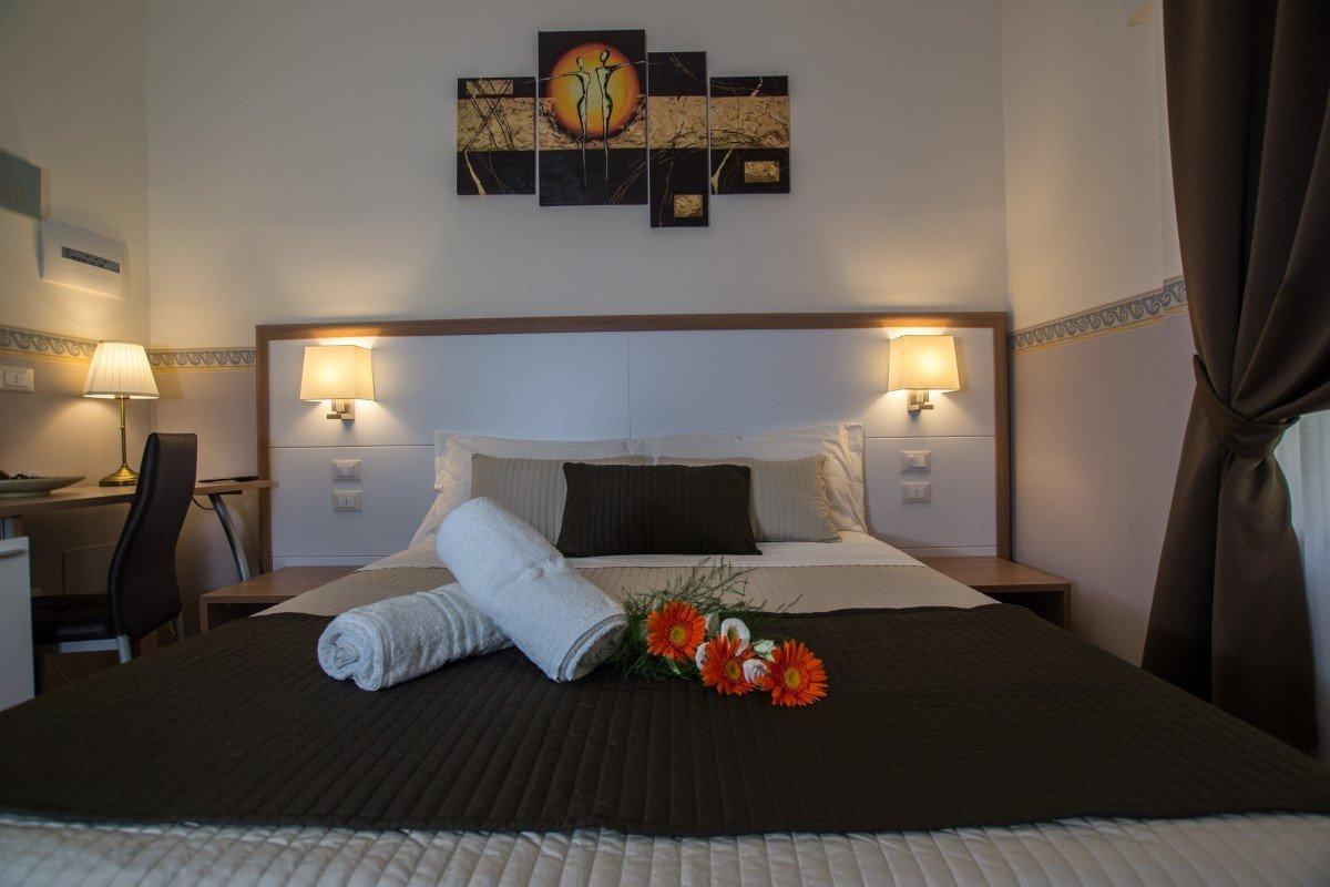 Bed And Breakfast Al Viale