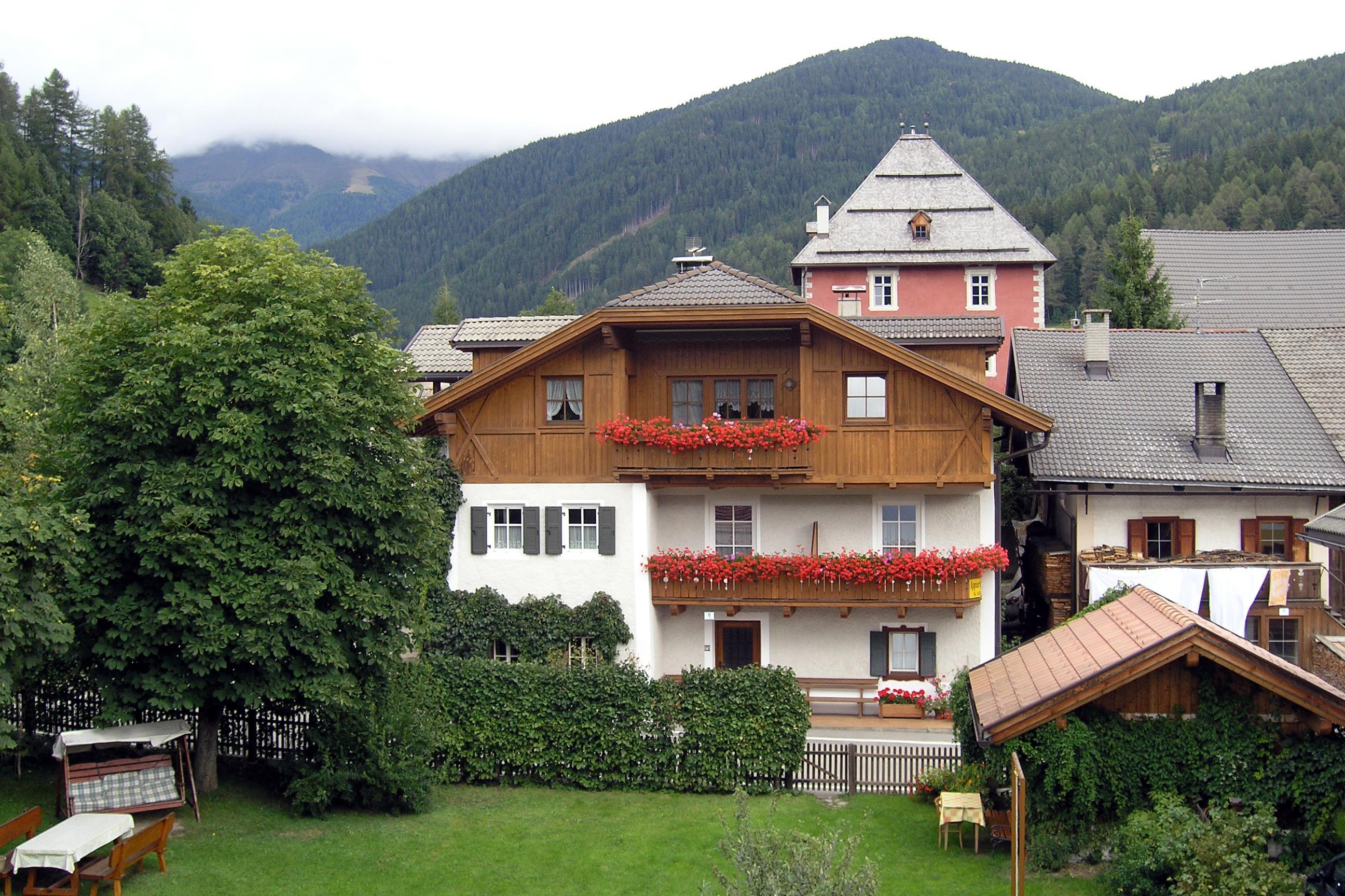 Friedlerhof