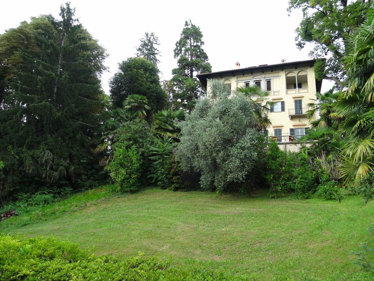Albergo Villa Azalea