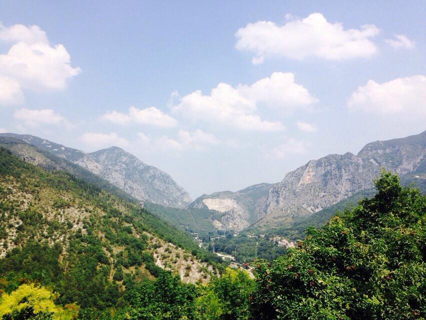 Tenuta San Cassiano