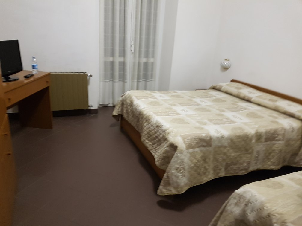 Hotel Nazionale Ristorante