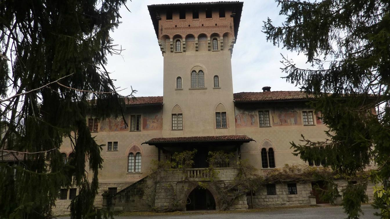 Relais del Monastero di Marco