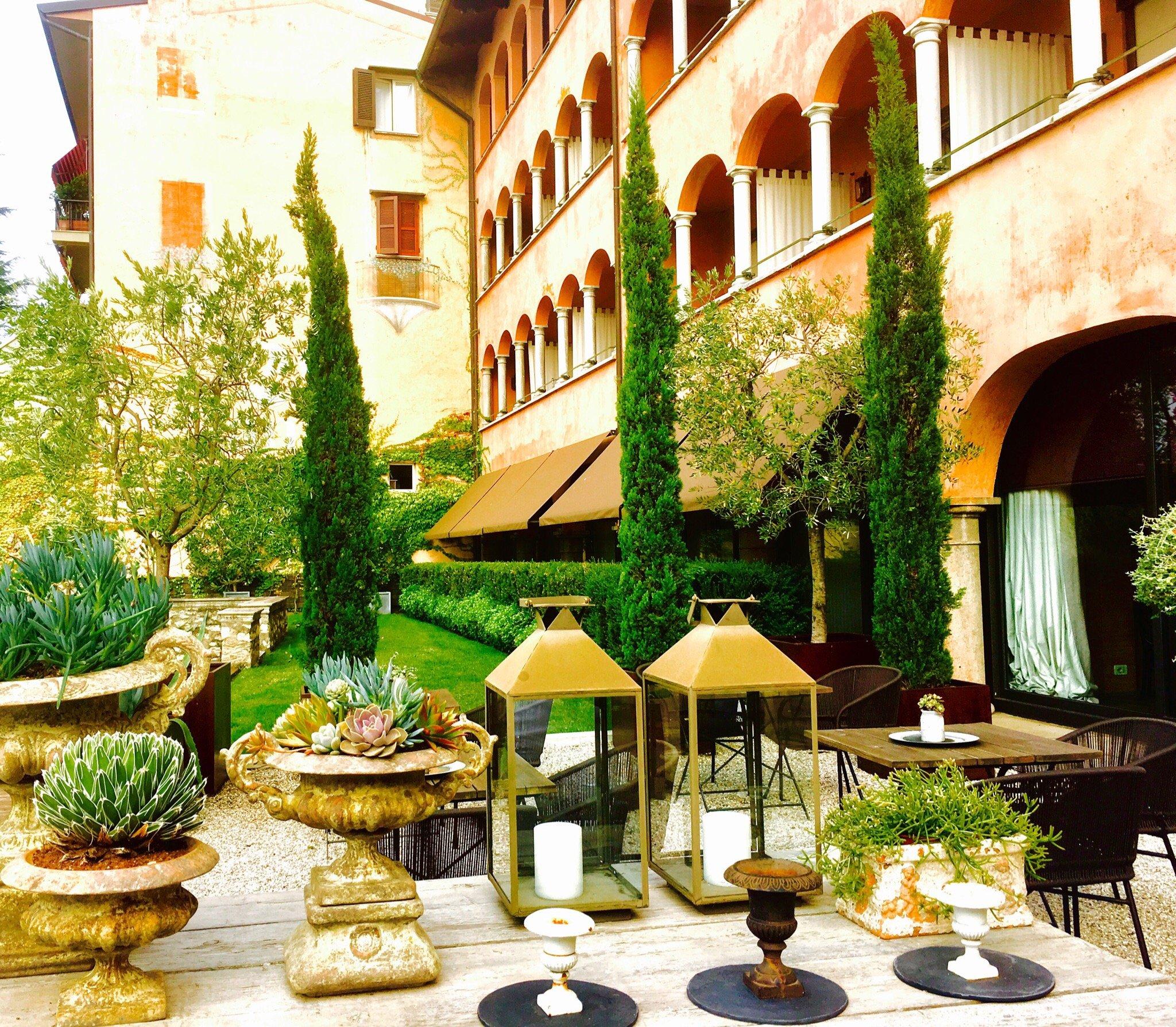 Villa Paradiso Clinical Beauty