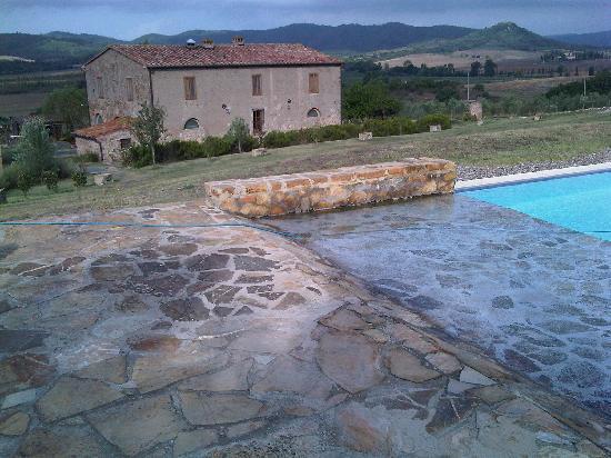 Casa Montecucco