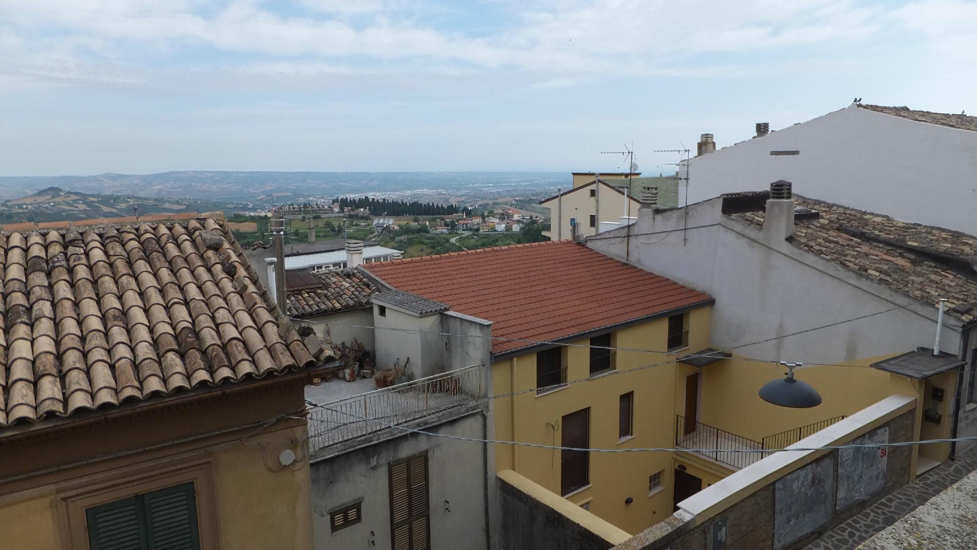 Hotel Al Duca