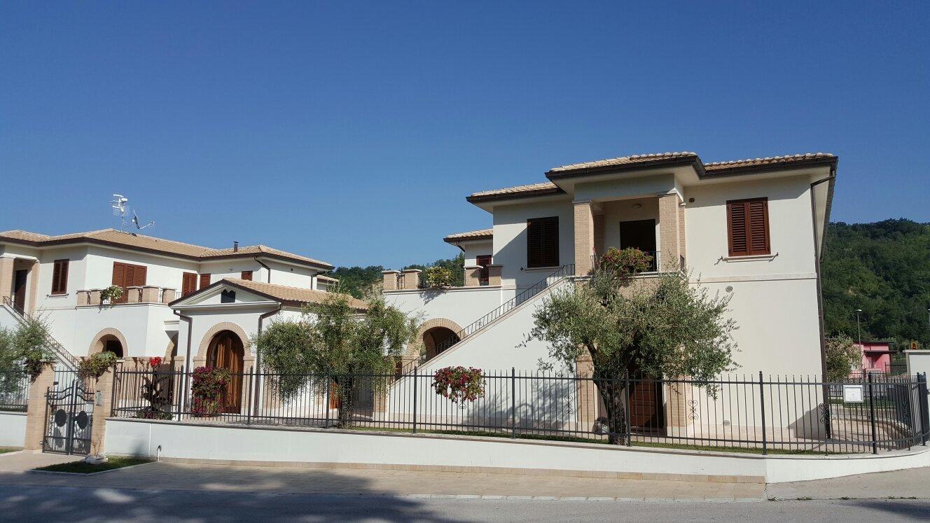 Residence Stella Del Gran Sasso