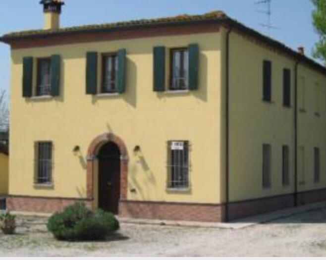 AL Parco Bed & Breakfast