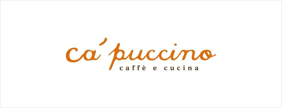 Ca' Puccino
