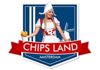 Chips Land Ragusa