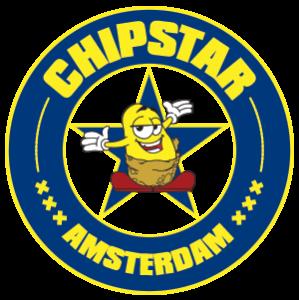 Chip Star