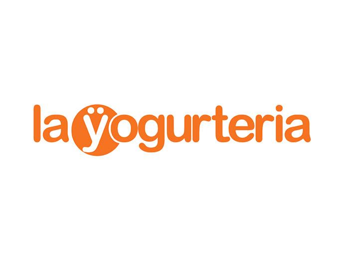 La Yogurteria Vimercate