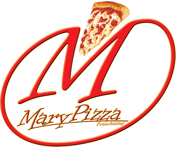 Mary Pizza