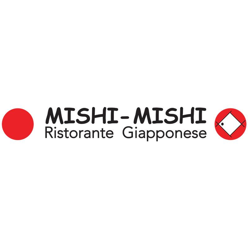 Mishi Mishi Legnano