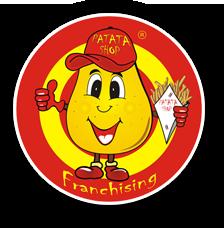 Patata Shop
