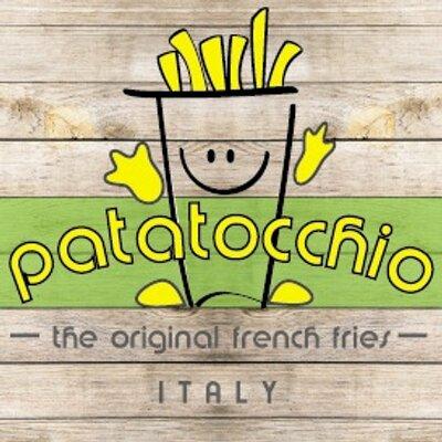Patatocchio