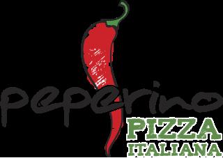 Peperino Pizza