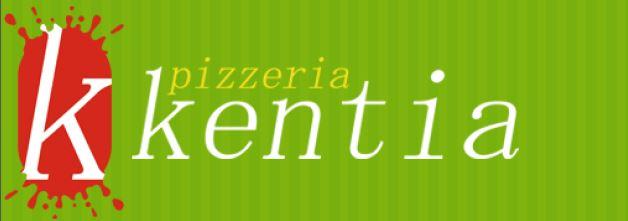 Pizzeria Kentia