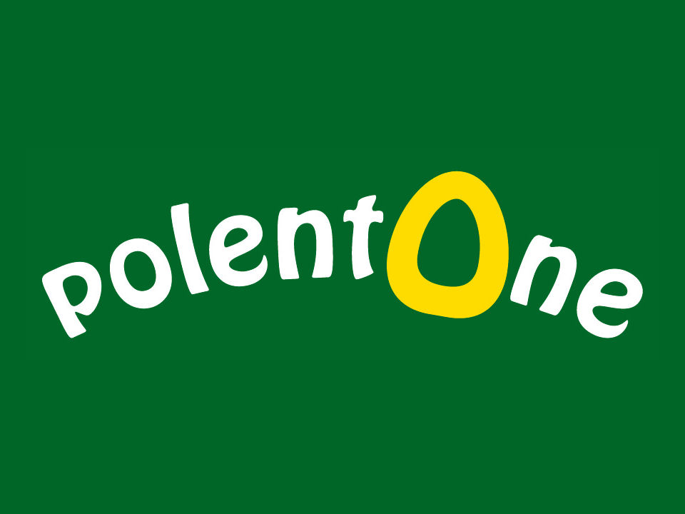 Polentone