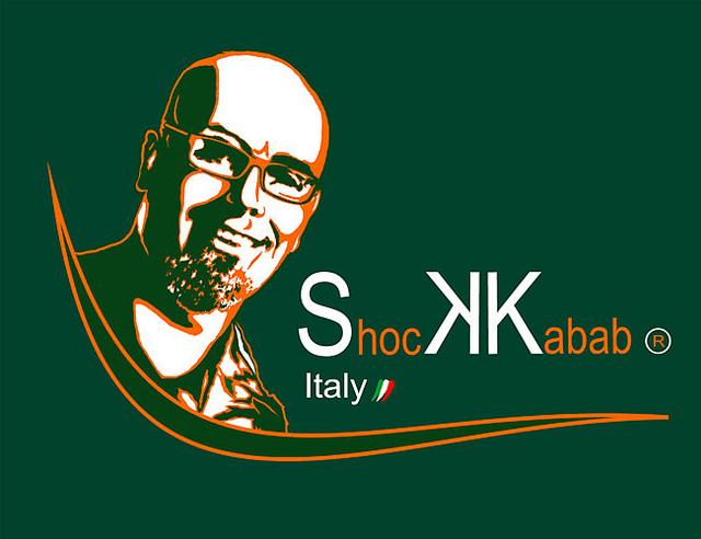 Shock Kabab
