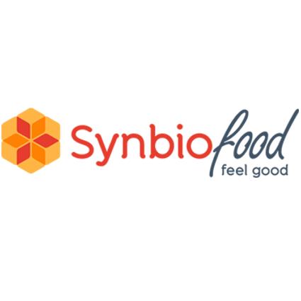 Synbio Food