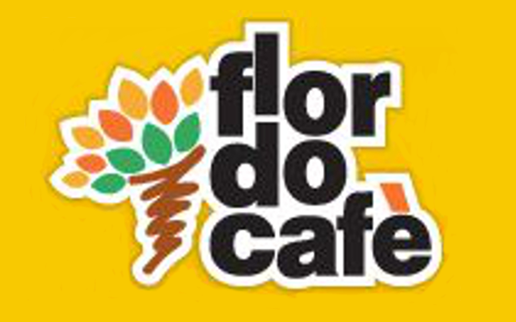 Flor Do Cafè - Via Vittorio Imbriani 36