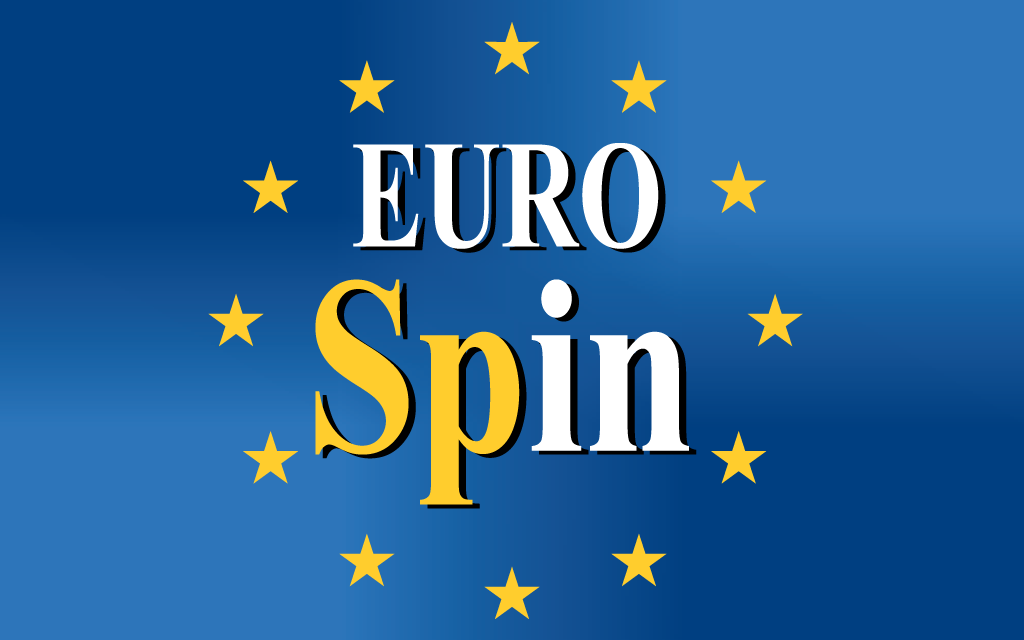 Eurospin - via lequile