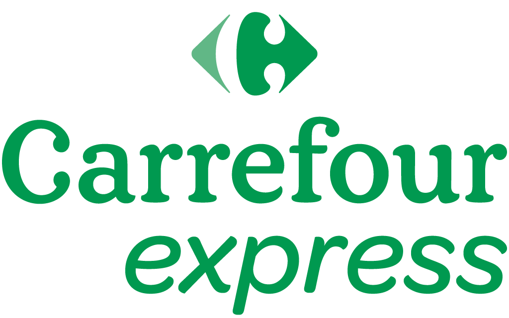 Carrefour Express - Via Pigna, 77