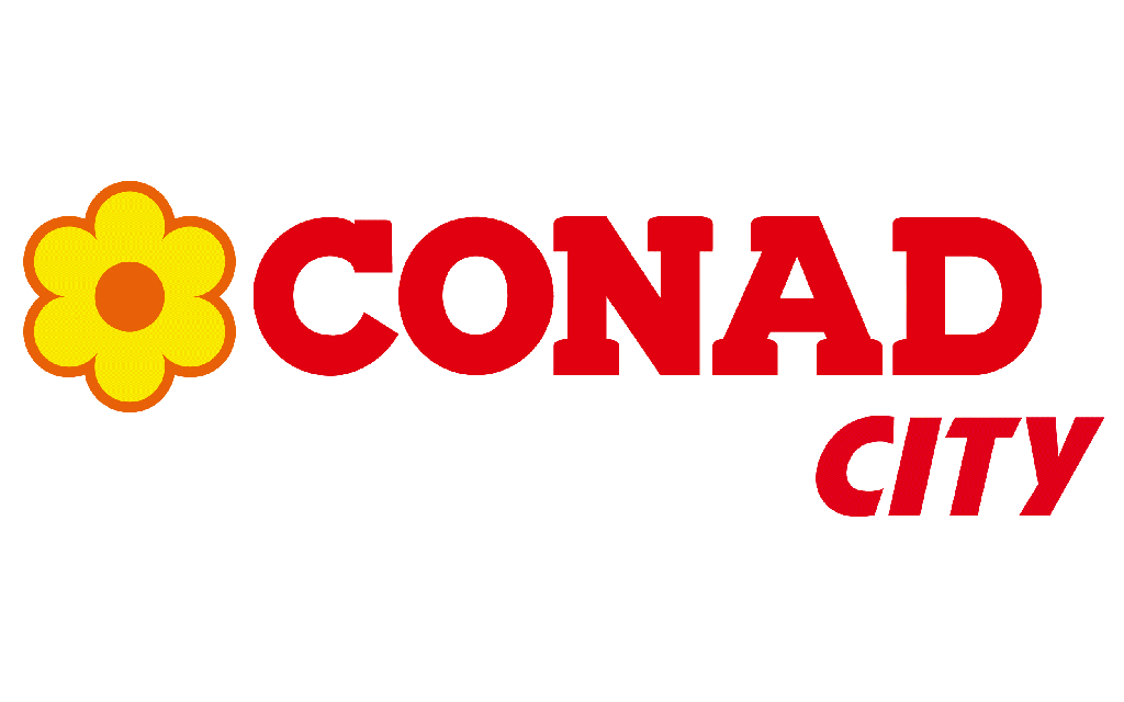 Conad City - Largo s.biagio 125