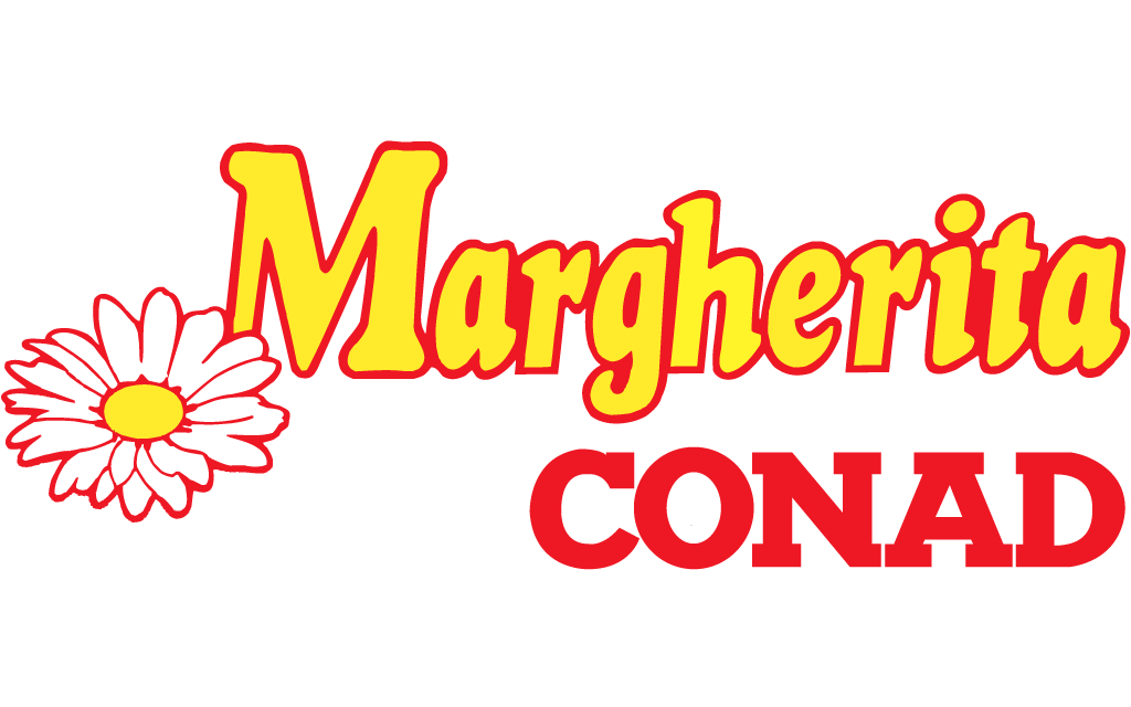 Margherita Conad - Via posillipo 185/186