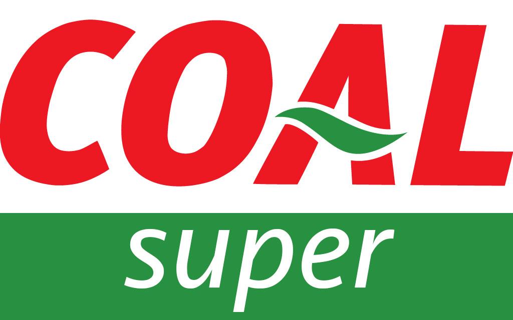 Supercoal - VIA FLAMINIA, 353
