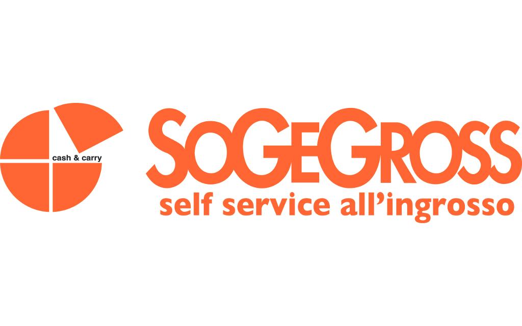 SoGeGross - Via Ponte Carrega, 22