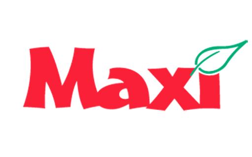 MaxiFamily - VIA CA' LIN, 1