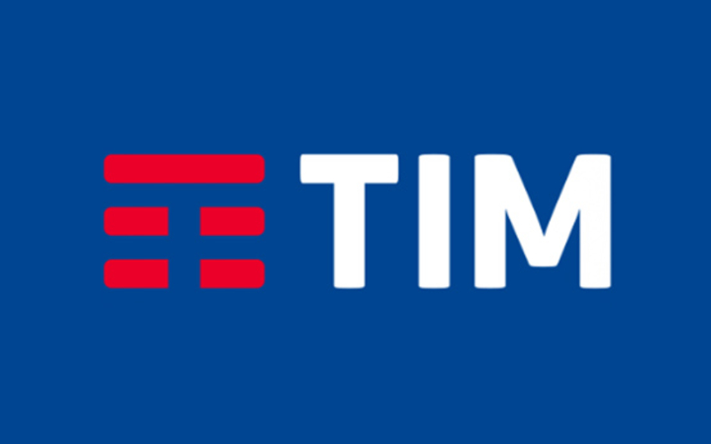 Tim - VIA DEL PRIONE 33