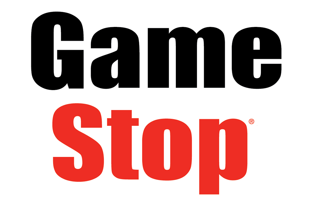 Gamestop - Via Fontevivo, 17