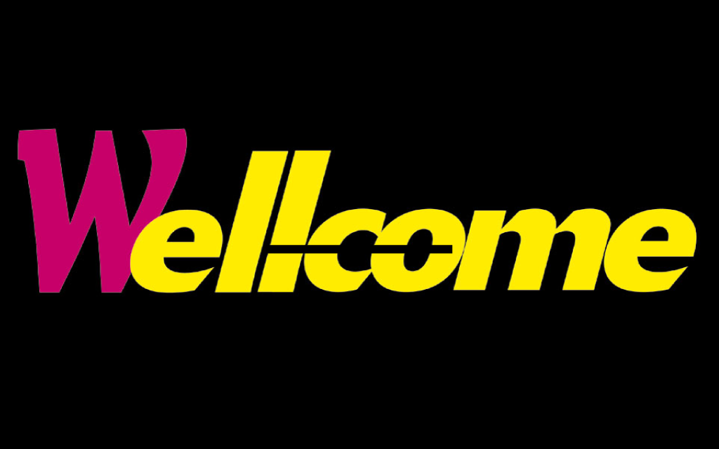 Wellcome - Via Nino Bixio 24/26