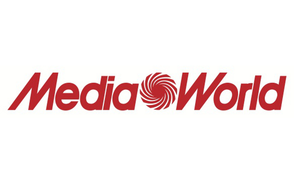 MediaWorld - Via E. Berlinguer, Centro Commerciale Agliana