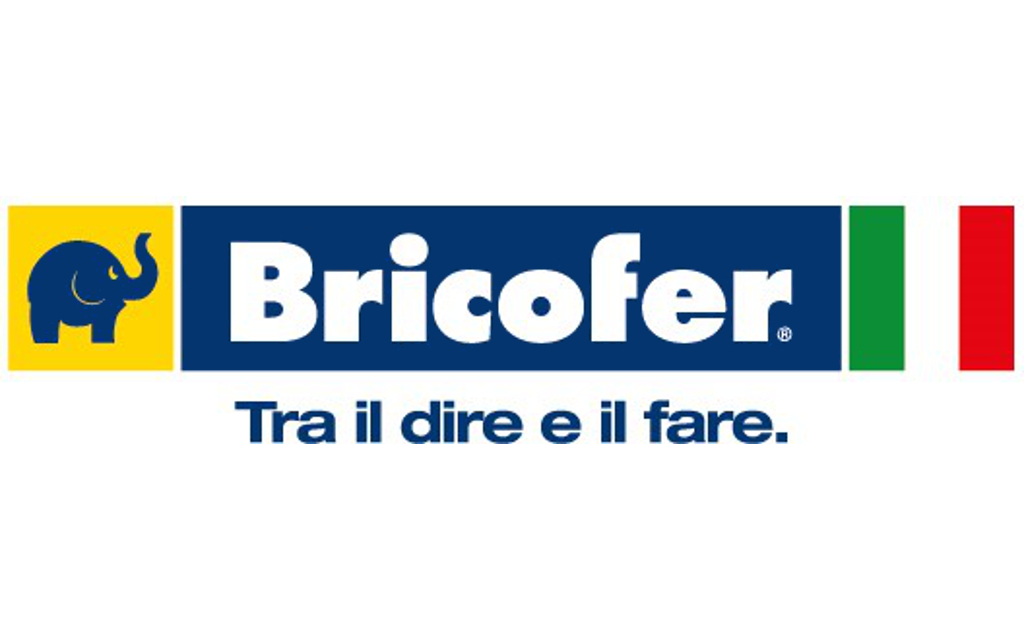 Bricofer - Via Wenner, 62