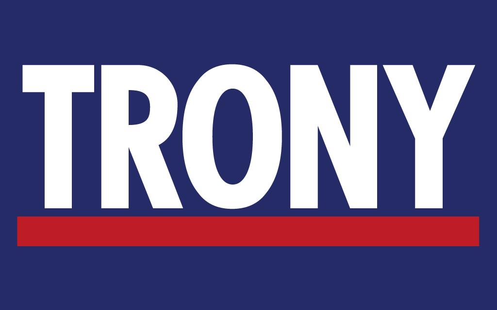 Trony - Via San Leonardo 52