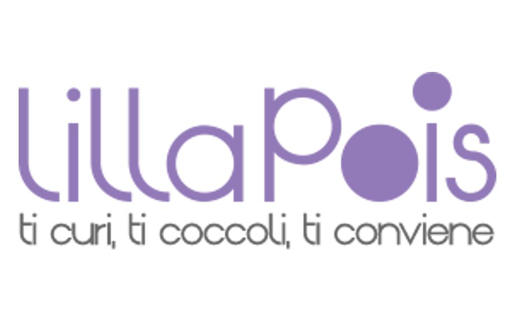 LillaPois - Via Migliara, 6