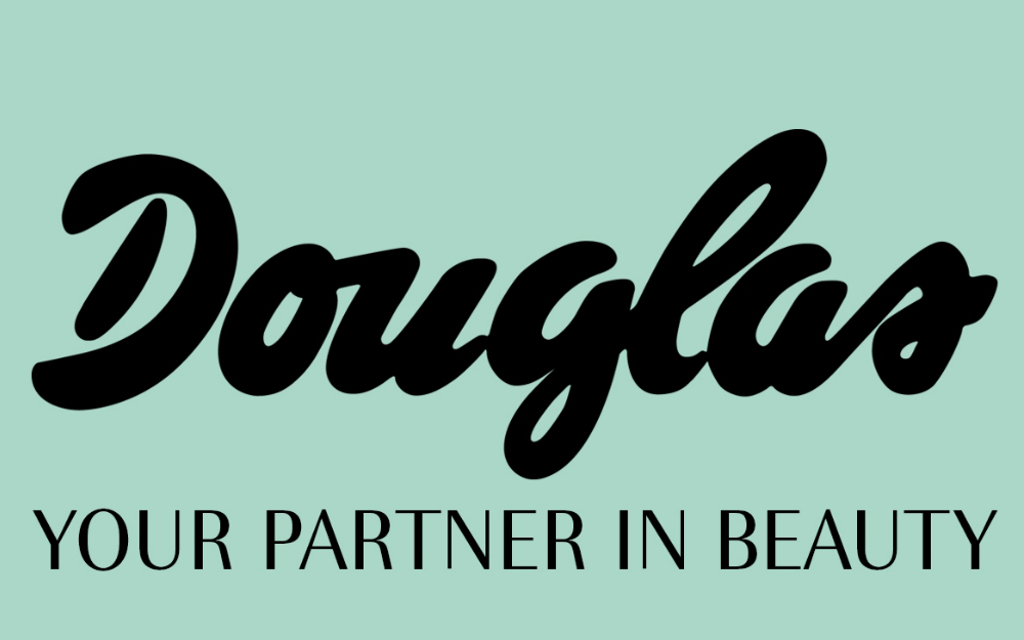 Douglas - Via Pacinotti s.n.c. - Pontecagnano