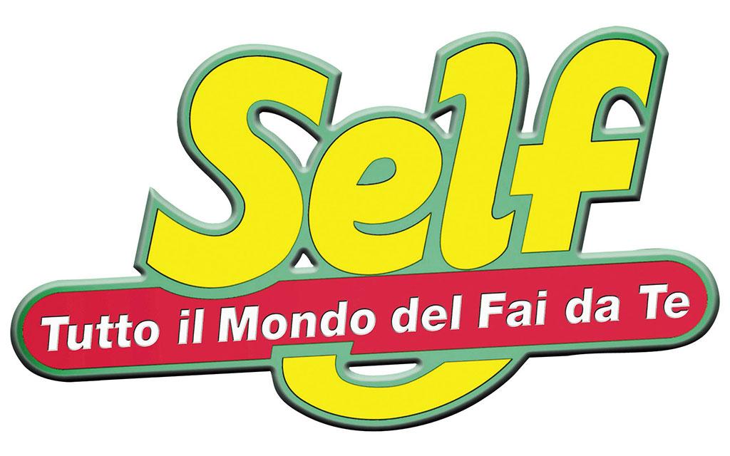 Self - Via Marzolino I, 265