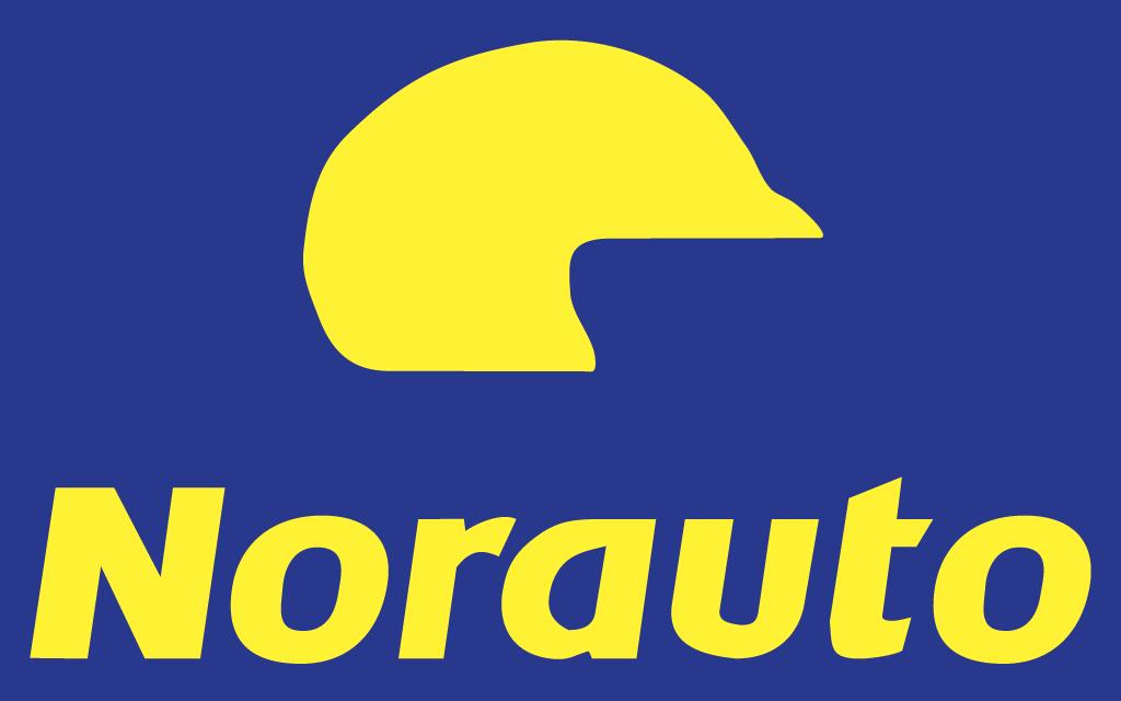 Norauto - via Galileo Galilei, 6