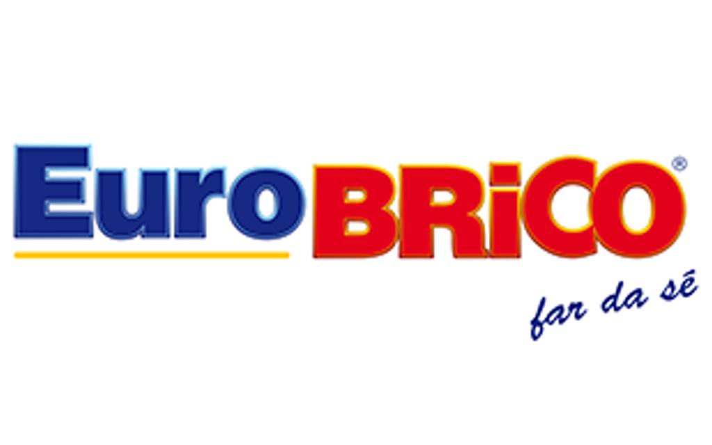 Eurobrico - Via Avogadro 3
