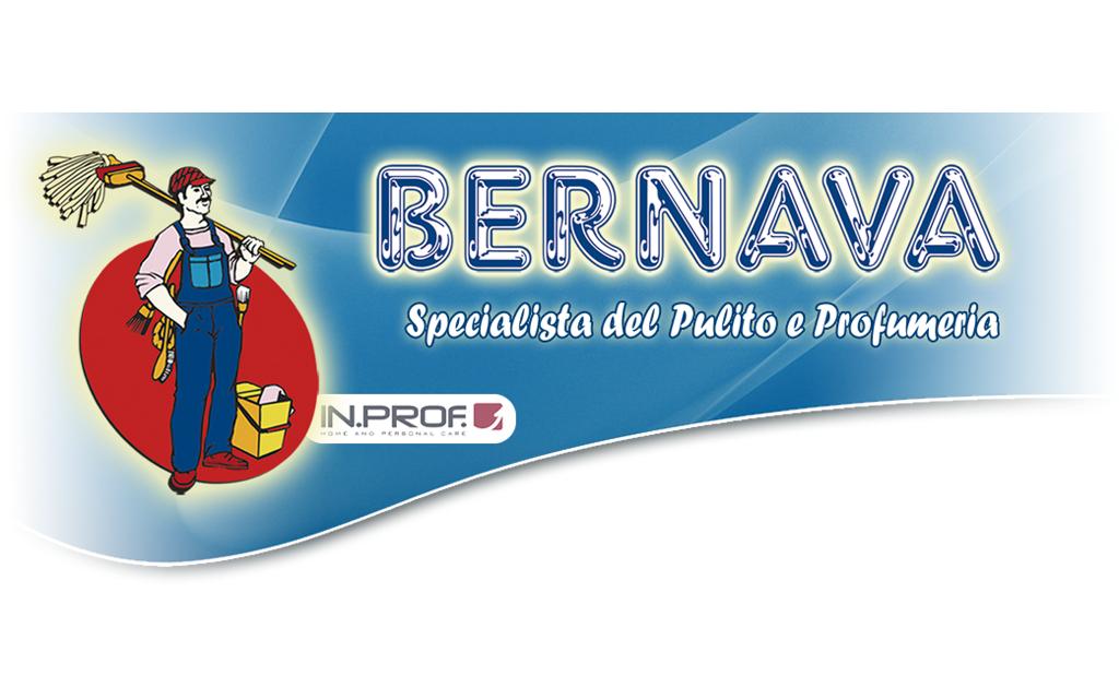 Bernava - Via S. Cattafi 20