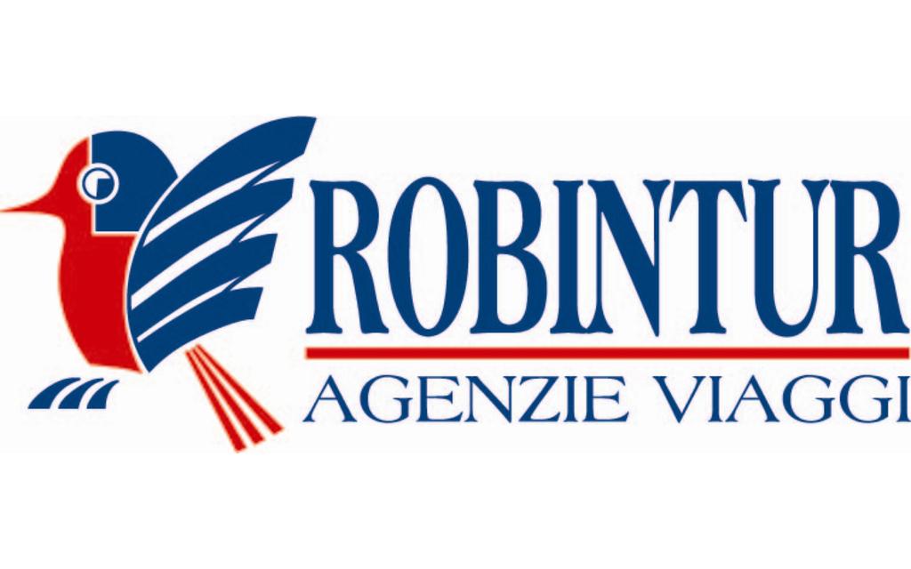 Robintur - Via degli aviatori n 126 - c::C centro mongolfiera