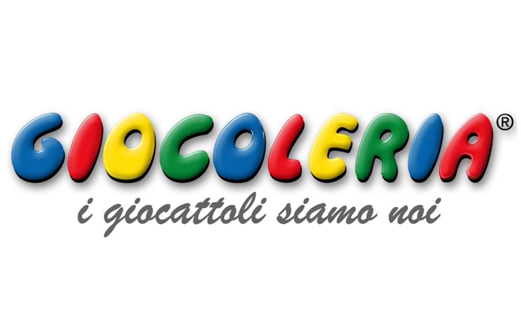 Giocoleria - Via Roma, 400