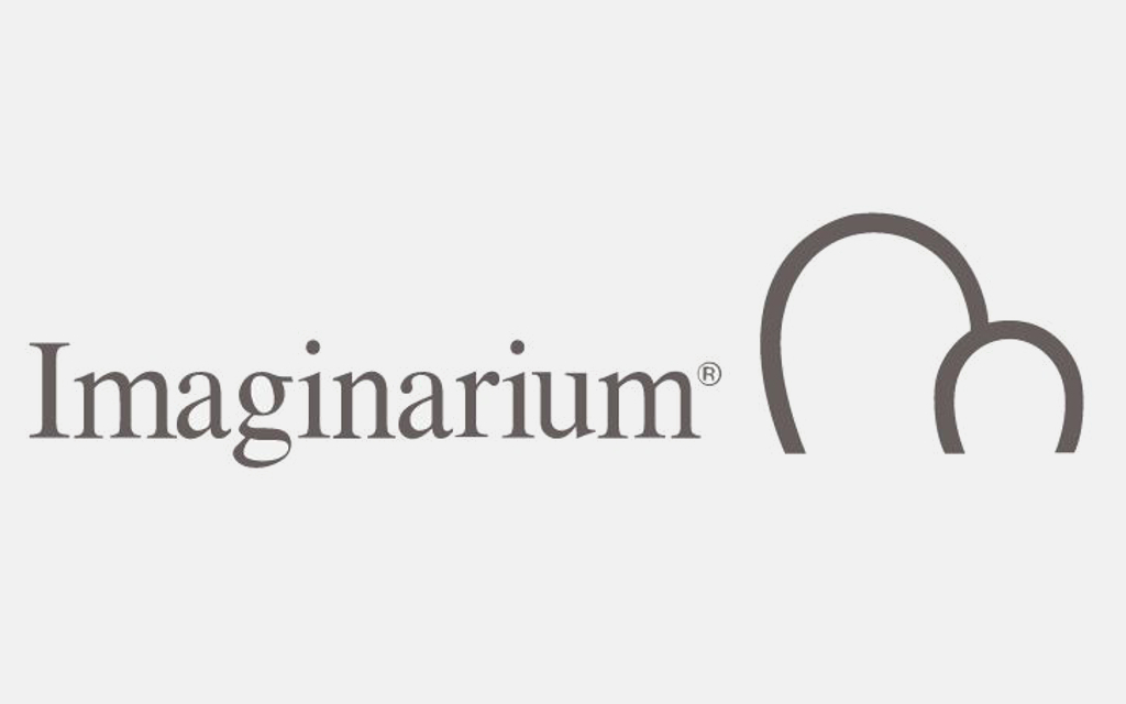 Imaginarium - VIA CHIAIA, 137