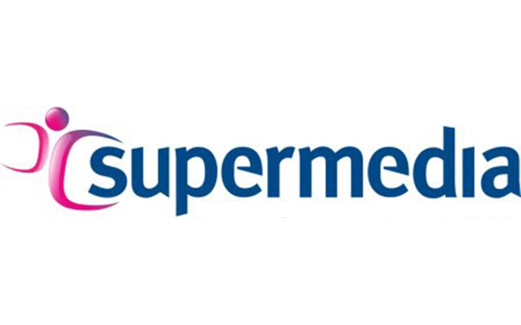 Supermedia - Via G. Pasta, 2/A,